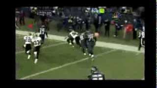 Repeat youtube video Marshawn Lynch (True Meaning of Determination) by Demetry James