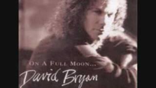 David Bryan - Memphis