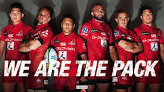 SANZAAR ARE A BUNCH OF IDIOTS! Sunwolves to be cut from Super Rugby?
