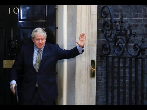 بريطانيا: ردود الفعل الأوروبية حول فوز المحافظين في الانتخابية التشريعية  - نشر قبل 3 ساعة