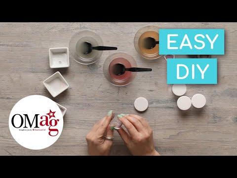 Easy DIY Lip Gloss | Crafts & DIYs | American Girl