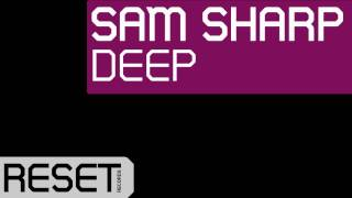 Sam Sharp - Deep
