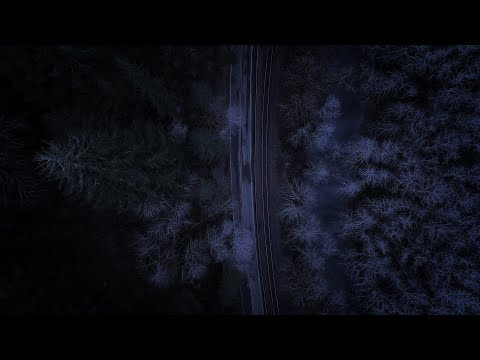 Ghosts of Highway 20, Episode 4 - SHEILA AND MELISSA