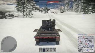 War Thunder - бесплатная онлайн-игра про войну!