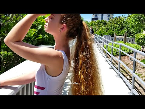 Kanye West - Gold Digger ft. Jamie Foxx (Haschak Sisters Cover) from YouTube · Duration:  2 minutes 51 seconds