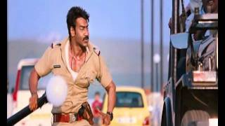 Video Singham - Singham Dynamic Action download MP3, 3GP, MP4, WEBM, AVI, FLV Agustus 2018