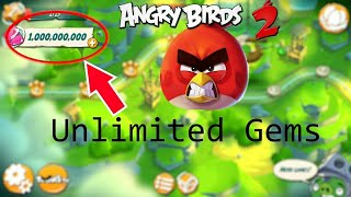 !!ANGRY BIRDS 2 HACK APK DOWNLOAD!!!!!!