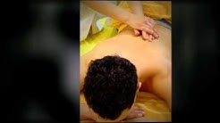 Altamonte Springs, FL Chiropractic Office Offers Massage Therapy - Dr. Kenneth Ross