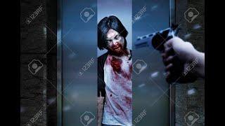 УЖАСЫ ФИЛЬМ ПРО ЗОМБИ: Истребление зомби по социалистически прикольный зомби кинчик
