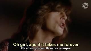 Video Deep Purple - Love Conquers All - Subtitulado Español & Inglés download MP3, 3GP, MP4, WEBM, AVI, FLV Maret 2018