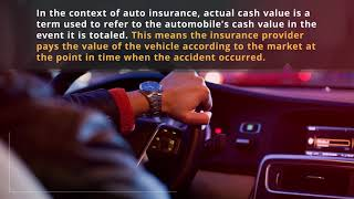 Richard Schibell - The Basics of Gap Insurance and why It is Necessary