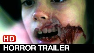 The Haunting Of Helena (2013) - Official Trailer [HD]