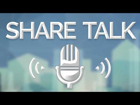 BigDish Ventures LTD Pre-IPO Video Presentation