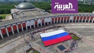 روسيا تتفهم قرار قطع العلاقات مع قطر