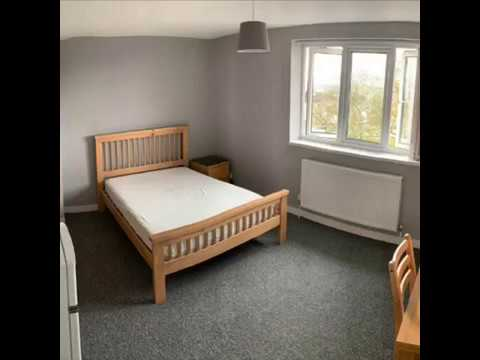 Exec Room inc Bills, Freeview; WIFI; Parking  Main Photo