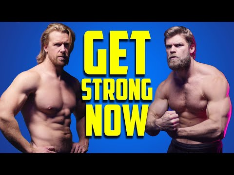Best Beginners Gym Workout Routine 2020 | DAY 2
