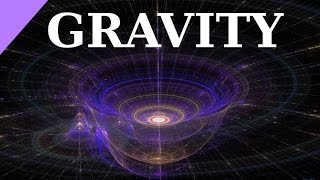 Gravity - a new theory of Gravitation. Its all quantum... all the way down!