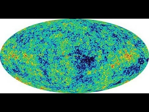 The Cosmic Radio Background: Six(ty) Years of an Enigma