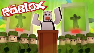 Roblox | WHO HAS THE BEST CLONE ARMY? Clone Tycoon Roblox! (Giants, Labs, Clones)