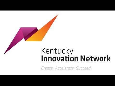 Ashland Innovation Network Dare To Dream Pitch Contest