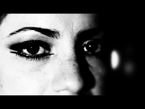 Emel Mathlouthi - Ma Lkit Official Video