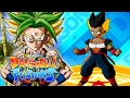 how to get ex fusion outfits in dragon ball fusions unlocking fused outfits