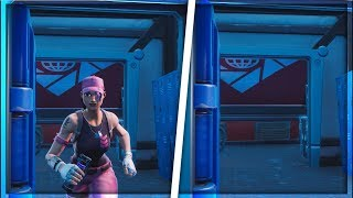NEW HOW TO STAY INVISIBLE GLITCH WORKING ONLINE | FORTNITE BR GLITCHES