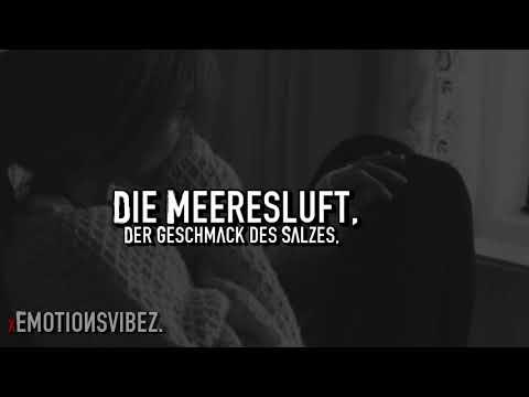 ✘'Tut mir leid; dass ich dich auch vermiss'. ft. xEmotionsvibez