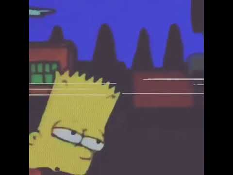 XXXTentacion - Fuck Love ft. Trippie Redd (Simpsons Video)