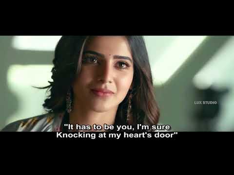 Adhirindhi Movie Dubsmash