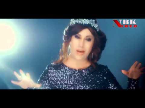Mavluda Asalho'jayeva - Kim Sevar