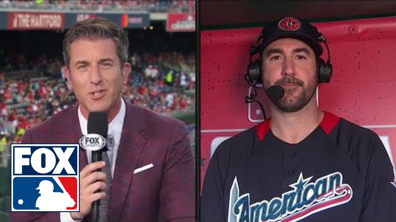 kevin-burkhardt-talks-with-justin-verlander-about-his-seventh-all-star-game-appearance-fox-mlb