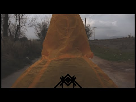 Epi - Βλέπω το μέλλον - Official Music Video 4k - MATRIX