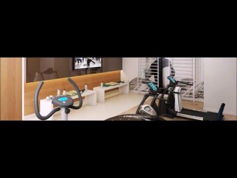 Single engenharia automacao ltda
