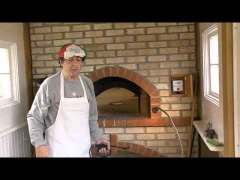 sal-making-bread