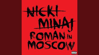 Roman In Moscow Explicit