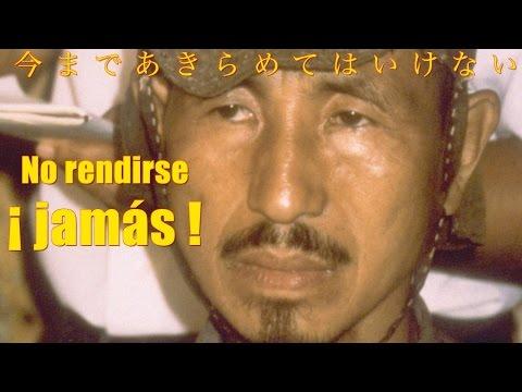 El Penúltimo Samurai #CortoDocumentales