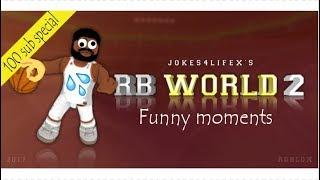 rb world animation script