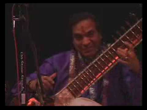 Guitar Sitar Jugalbandi by Ancient Future