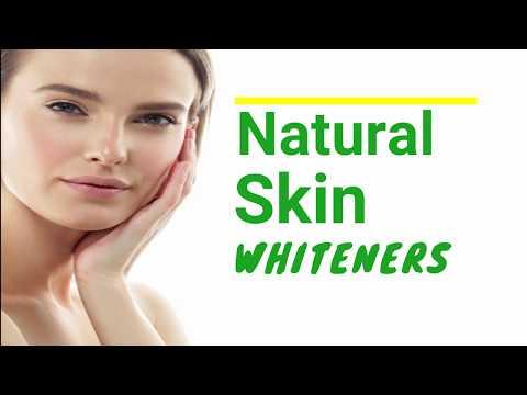 natural-skin-whiteners