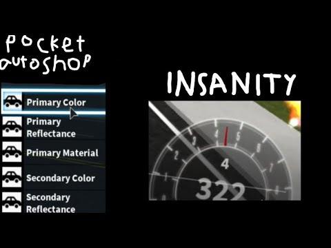 Roblox Vehicle Simulator Insanity Gamepass Roblox Generator Game