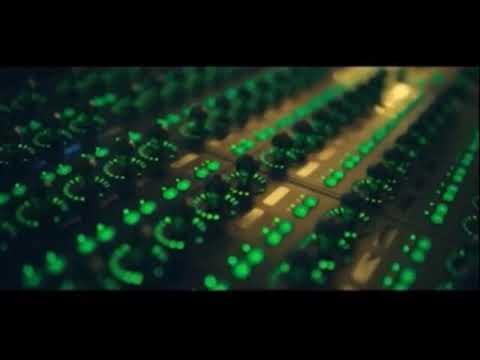Hale Yıldırım - Görev İcabı (Çakır Re Edit) indir