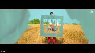 Sade Aale | ( Full HD ) | Gurnam Bhullar Ft. MixSingh | New Punjabi Songs 2017 | Latest Punjabi Song