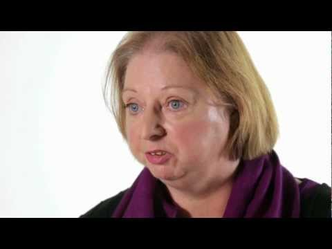 Interview with Hilary Mantel | Winter 2013 | Royal Shakespeare Company