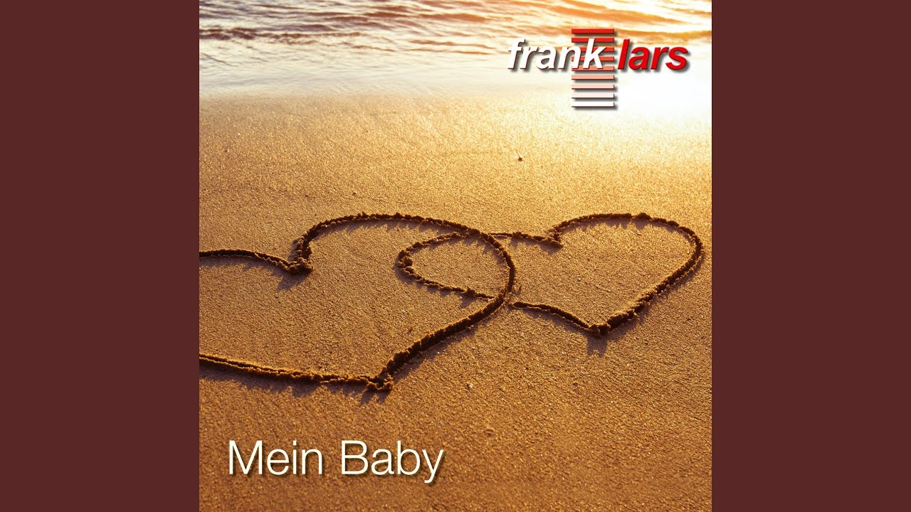 Mein Baby (Radio Version) - YouTube