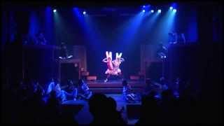 STAR☆JACKS act#008「おぼろ'14」のPVの第2弾です。 2014年10月29日(...
