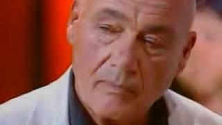 Познер и Горбачев. Программа 2009 года