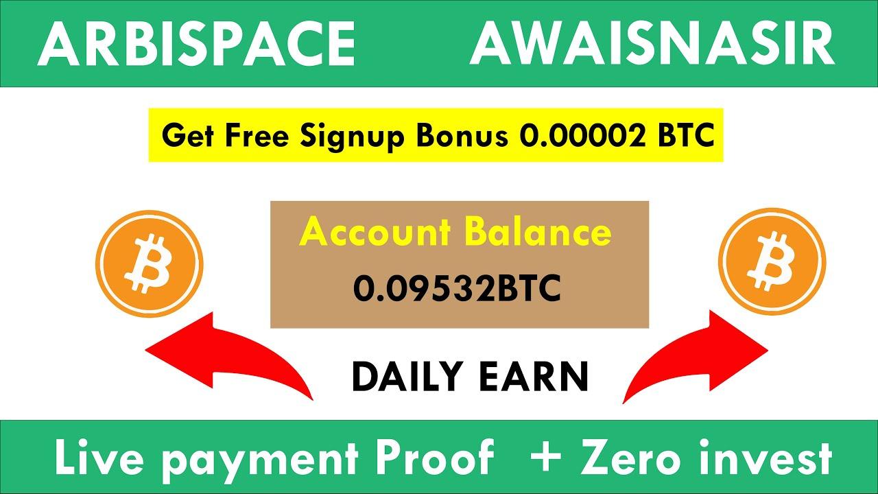 bitcoin nu o monedă clam btc tradingview
