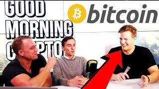 🎯 BITCOIN ULTIMATE TRIAL - Recession 2020 🚨 ft The Moon + MMCrypto