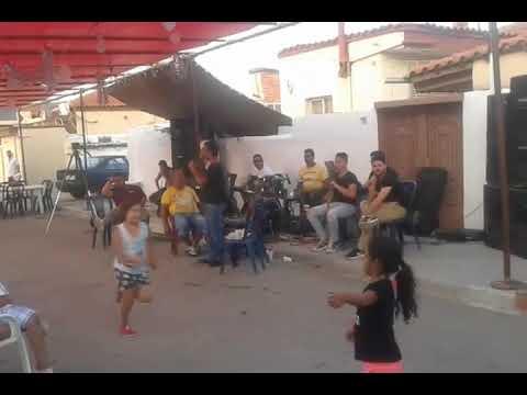 Selo Popstar - Kaybedenlerin Şarkısı